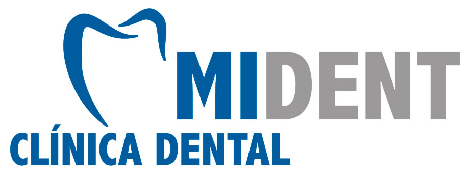 Clinica Dental Mident
